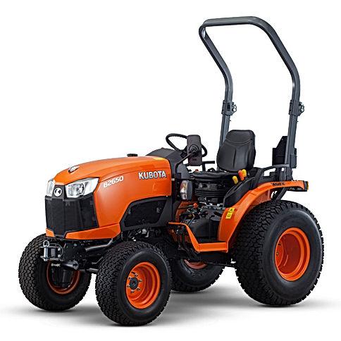 Kubota-B2650-tractorgiants...jpg