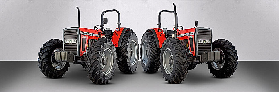 tafe_tractors_for_sale_tractorgiants.jpg