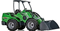 avant 860i_tractor_giants.jpg