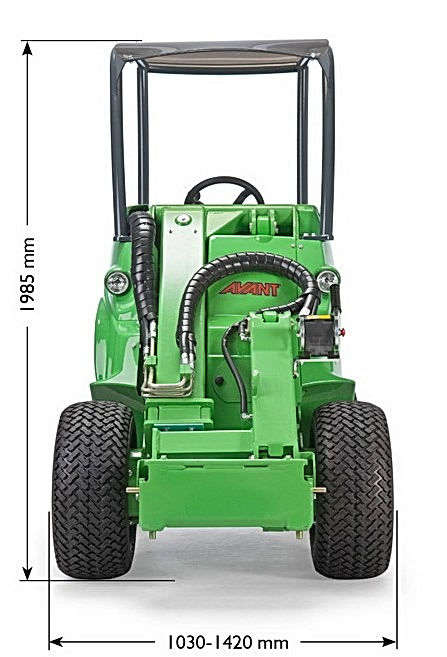 avant 528_tractorgiants.jpg