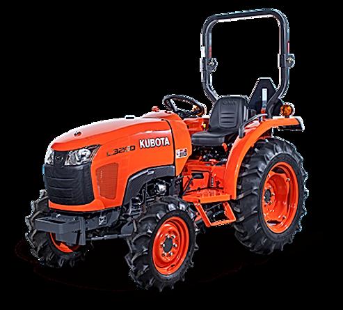 Kubota-Tractor-L3200-tractorgiants.png