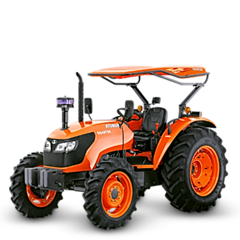 TRACTOR-M-704-tractorgiants.png