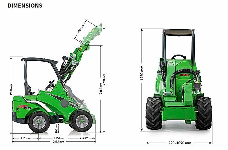 Avant 400 Series - Tractorgiants.jpg