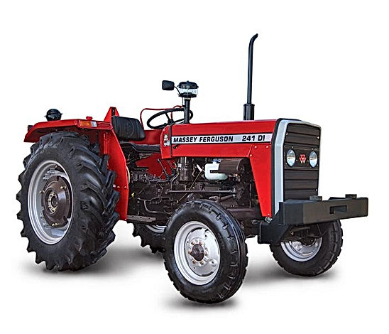 MF_241_tractorgiants