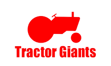 Tractor_Giants_Logo_png.png