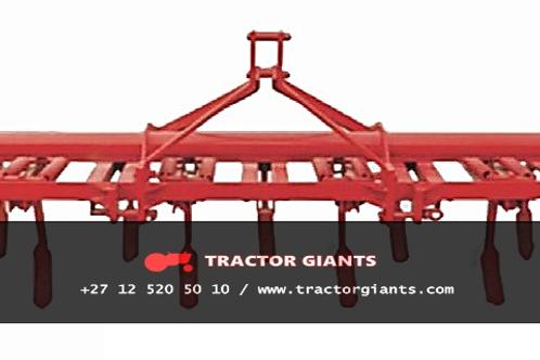Tine Tiller (1) for sale - Tractor Giants