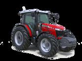 MF6700-tractorgiants.png
