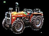 TAFE 5900 DI 4WD.png