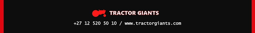 Tractor Giants- Tractors for sale - kk.p