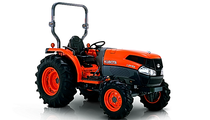 Kubota-L5040-tractorgiants.png