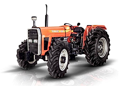 Tafe8502-tractorgiants.png