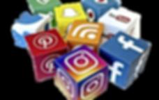 Social Media TractorGiants.png