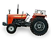 TAFE 7502 2WD.png
