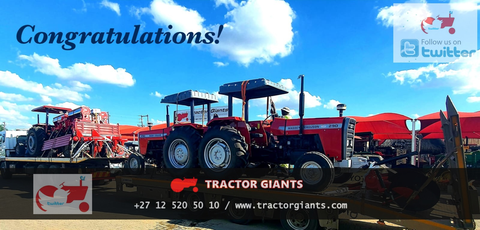 tractors for sale - tractor giants 5 (1)