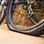 Puncture Repair Hub Gears or E-bike hubs