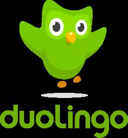 App of the Week - Duolingo