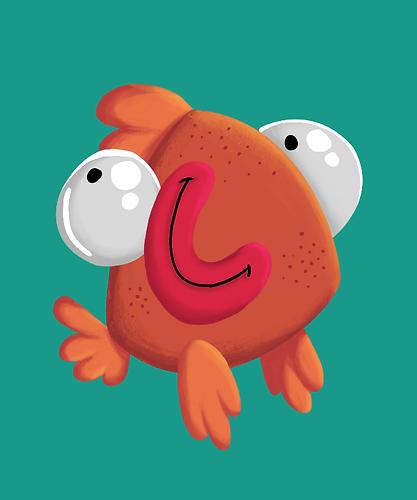 Goldfish_2.1.png
