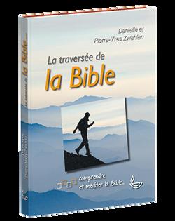 La traversée de la Bible