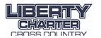 2009 xc logo.png