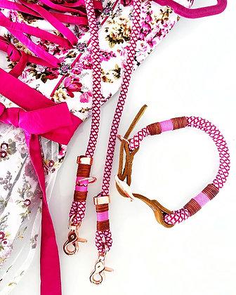 Bavaria Pink