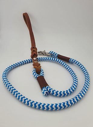 Leine Bavaria Blue