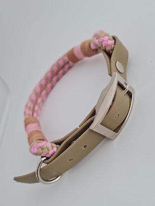 Halsband Alpenliebe