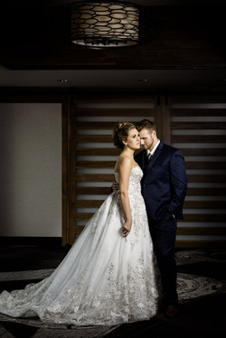 ChicagoStyle Wedding Feature