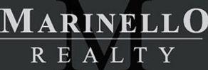 Copy of gray-black-logo-marinello-header
