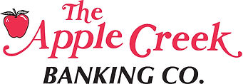 Apple-Creek-Bank-1.jpg