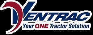 ventrac-onetractor.png
