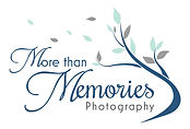 NewColorsMoreThanMemories_Logo-01.jpg