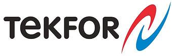 Tekfor Logo Large.jpg