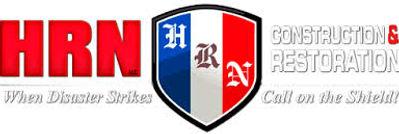HRN Logo.jpeg