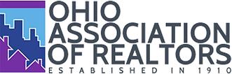 Ohio association of realtors.png
