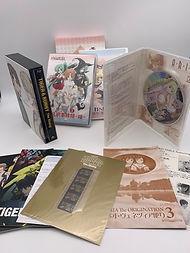 DVD Blu-rayBOX.jpg