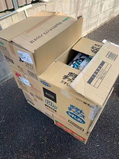 岡崎市で漫画コミックの買取です。