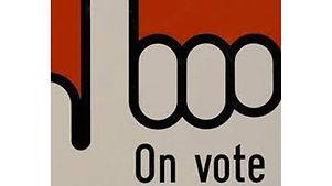 on vote.jpg