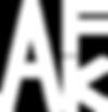 AFK_Logo_Wit.png