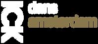 ICK logo_2016 NL DEF CMYK DIAP.png