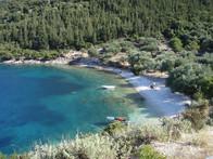 North Part Island