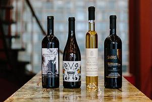 Wines of Cephalonia