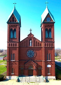 cathedral2.jpg