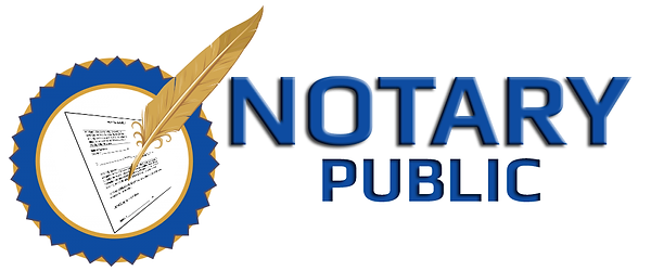 Notary Public.png