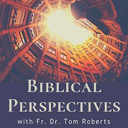 Biblical Perspective.jpg