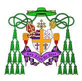 URCCI Archbishop Crest 2011.jpg