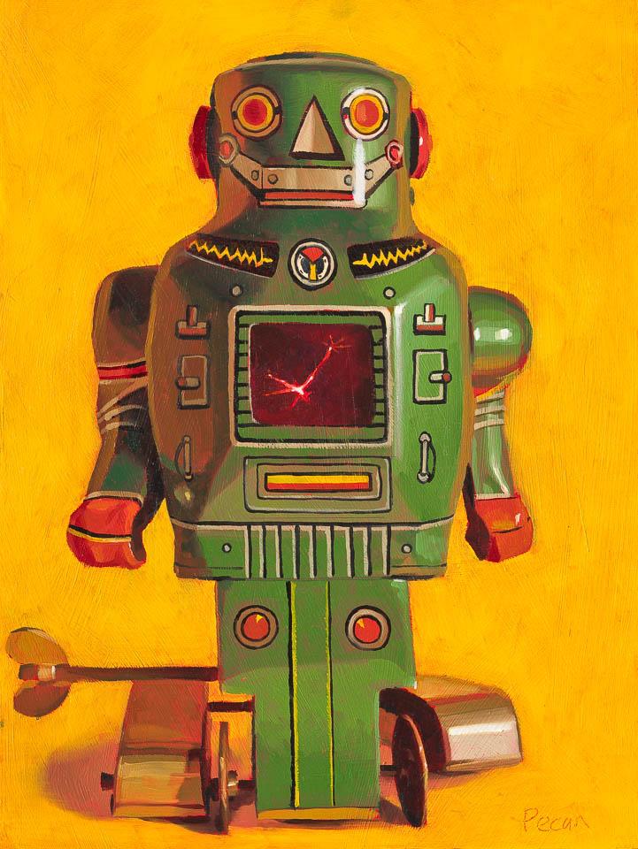 Spark Robot.jpg