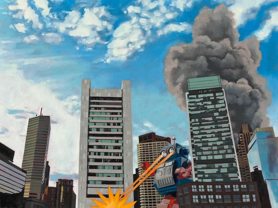 Toy Robot Destroys Boston.jpg