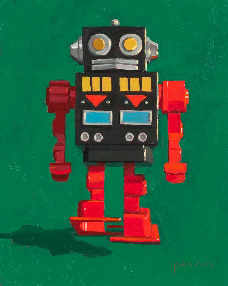 Robot Toy.jpg