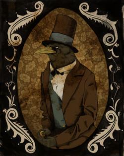Crow Lincoln.jpg