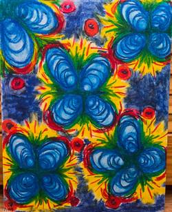 Tay Dunleavy Arts TJD (47 of 60).JPG